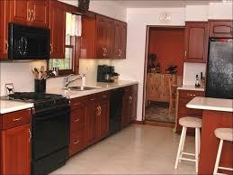 Narrow Kitchen Ideas Home by Kitchen Apartment Kitchen Ideas Small Kitchen Pictures Narrow