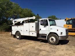 1997 Freightliner FL70 Service Truck Iowa Mold Tooling Introduces New Dominator Iii Mechanics Truck Peterbilt Mechanics Curry Supply Trucks 2002 Ford F550 Mechanics Trucks For Sale 567720 335 Service Truck To159 Fuel Lube Knapheide Kmt1 Dejana Utility Equipment Download Imt Ii For Sale In Texas 2007 Truck Ford 28 Auto Crane For Sale From Southwest Super Duty F450 Boyer Auction Spec Success On Your Cstruction Sites Peterbuilt Products