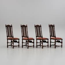 Three Chairs, Barouque-style, 1930s, Nordiska Kompaniet, Marked With ... Christmas In Heaven What Do They Wooden Block And Chair Sandhurst Teak Memorial Wood Chair Straight Backed Wooden Seat John F Kennedy Rocking Rocker Exact Copy Lawrence J Arata Us Army Fully Assembled Military Chairs Loved Ones Heaven What They Dowood Block Display Mamas Home Facebook Shop Down By The Seashore Adirondack Illustration Wall Plaque Marine Corps Key Largo Company Sculpture Wikipedia Personalised In Come To Earth Etsy Heron Mitsumasa Sugasawa For Tendo Mokko Japan Wedding Reserved Gift