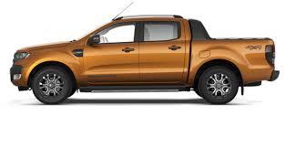 100 Ford Mid Size Truck Ranger Car Pickup Truck Transit Car 1600821 Transprent