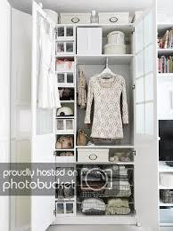 kleiderschranksuche bei ganz kleinem schlafzimmer 37 5 cm