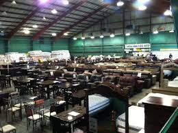 Dayton Warehouse American Freight Furniture fice