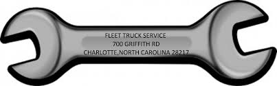 FLEET TRUCK SERVICE MECHANIC Job Listing In Charlotte, NC   36709365 ... Barrnunn Truck Driving Jobs Industrial Storage Trailer Rental Charlotte Nc With Tg Stegall Local Trucking Job Home Daily Job In At Cdl Inc Indian River Transport Employment Agencies For Drivers Road Dog About Ownoperator Niche Auto Hauling Hard To Get Established But Ex Truckers Getting Back Into Trucking Need Experience 5 Healthy Lifestyle Tricks For Ptoon Living Choosing A Local Truckdrivingjobscom City Of On Twitter Sws Is Seeking Drivers Attend Us Eagle Cporation