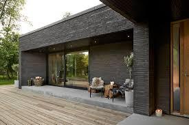 100 Lang Architecture Luxury Bricks From PGH Bricks Pavers Design