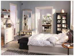 bedroom ideas from ikea design corral