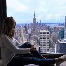 Travel Diary New York New York Ein Reisebericht Mit Vielen Tipps