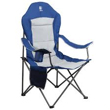 Amazon.com: EVER ADVANCED Oversized Padded Quad Arm Chair ... Eureka Highback Recliner Camp Chair Djsboardshop Folding Camping Chairs Heavy Duty Luxury Padded High Back Director Kampa Xl Red For Sale Online Ebay Lweight Portable Low Eclipse Outdoor Llbean Mec Summit Relaxer With Green Carry Bag On Onbuy Top 10 Collection New Popular 2017 Headrest Sandy Beach From Camperite Leisure China El Indio