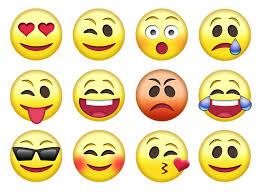 Emoji Emoticon Smilies Free Image On Pixabay