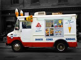 Ice Cream Car | Food Truck/Restaurante | Pinterest | Food Truck ... Food Truck Profile Slow Free Images Street Truck Fast Food Chicken Public Transport Blog Posbistro Wielka Kulirna Uczta Slow Foodowa W Krakowie Miss Ferolla Perths Festival Low N Catering Trucks In Torrington Ct 10 Photos 22 Reviews American Traditional Home Is Where Your Heart Mockup Of My La Strada Mobile Italian Pinterest Astoria At Cheese 2017 As A Technical Partner Smokin Barrys Cooked Barbeque Convoy Bbq Charlotte Roaming Hunger Cape Cod Awash With New Flavors Restaurants Cnn Travel