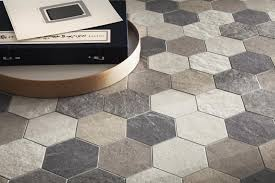 Genesee Ceramic Tile Dist Inc by Real Stone Tiles Beautiful Natural Stone Wall Cladding Tiles
