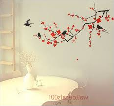 Tree Wall Painting Teen Room Ideas Bedroom For Teens Kids Divider