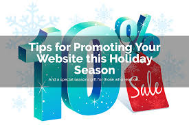 Tips For Promoting Your Website This Holiday Season - LS25 ... Upgrade Your Holiday To A Holiyay And Save Up Php 800 Coupon Guide Pictime Blog Best Wordpress Theme Plugin And Hosting Deals For Christmas Support Free Birthday Meals 2019 Restaurant W Food On Celebrate Home Facebook 5 Off First Movie Tickets Using Samsung Code Klook Promo Codes October Unboxing The Bizarre Bibliotheca Box Black Friday Globein Artisan December 2018 Review 25 Mustattend Events In Dallas Modern Mom Life