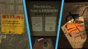 Portal 2 Sentry Turret Usb Desk Defender by Portal 2 All Signs Posters U0026 Wall Writings Youtube