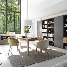 wehrsdorfer wohnmöbel marco krüll handelsvertretung