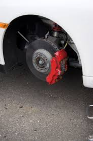 When To Get Help For Your Auto Brakes In Redding, CA - Go Auto Blog New And Used Cars For Sale At Redding Car Truck Center In Totally Trucks 2018 Ford F150 Ca Cypress Auto Glass 20 Reviews Services 1301 E Towing Service For 24 Hours True Our Goal Is To Find The Very Best Lift Kit Your Vehicle Taylor Motors Serving Anderson Chico Cadillac Craigslist California Suv Models Its Our Job Make Function Right Look Good You Equipment Rentals Ca Trailer Rentals Tow Transport