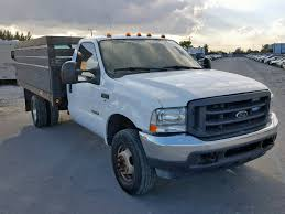 100 Diesel Trucks For Sale In Houston Used Salvage For Auto Auction Mall