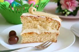marzipan creme torte