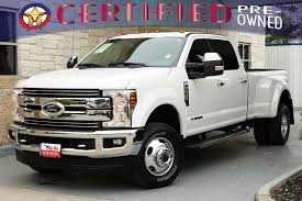 100 Truck For Sale In Texas Finchers Best Auto S Featured Ventory