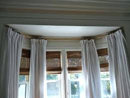 Curtain Rod 120 170 Inches by Surprising Curtain Rods 120 Inches U2013 Burbankinnandsuites Com