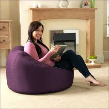 Family Size Bean Bag Chairs Medium Of Huge Chair Massive Fluffy