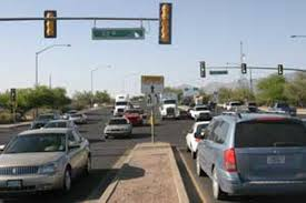 100 Kurtz Trucking Traffic Troubles Currents Feature Tucson Weekly