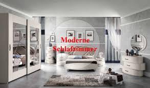 italienische möbel schlafzimmer italienische