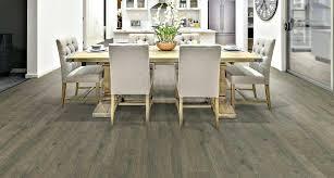 Vinyl Wood Flooring In Kitchen Most Beautiful White Plank Stone Laminate