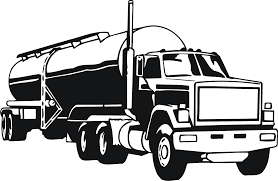 Free Semi Tanker Cliparts, Download Free Clip Art, Free Clip Art On ... Big Blue 18 Wheeler Semi Truck Driving Down The Road From Right To Retro Clip Art Illustration Stock Vector Free At Getdrawingscom For Personal Use Silhouette Artwork Royalty 18333778 28 Collection Of Trailer Clipart High Quality Free Cliparts Clipart Long Truck Pencil And In Color Black And White American Haulage With Blue Cab Image Green Semi 26 1300 X 967 Dumielauxepicesnet Flatbed Eps Pie Cliparts