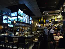 Sports Bar Design Concepts Pertaining To Your Own Home ... Amusing Sport Bar Design Ideas Gallery Best Idea Home Design 10 Best Basement Sports Images On Pinterest Basements Bar Elegant Home Bars With Notched Shape Brown 71 Amazing Images Alluring Of 5k5info Pleasant Decorating From 50 Man Cave And Designs For 2016 Bars