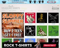 Ct Shirts Offer Codes - Sandals Key West Resorts Alpinestars Tech 1 Kx Gloves Alpinestars Trio Men Hirts Scorpion Coupon Code Long Haul Deals November Color Catcher Sheets Coupons Papa Johns Promo Maryland Revzilla May 2018 Ideas For A Book Him Dominos Medium Pizza Nike Co Uk Discount 500 Million Powerball States That Won Staff Bmx Codes Futurebazaar July Loungefly Kings Island Tickets At Kroger Arm And Hammer Laundry Detergent Cashback Staples Teacher Rewards Alibi Coupons Ebay Madden 19 Origin Coupon Public Safety Superstore Freebies Main