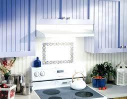 range light bulb cover lighting design ideas