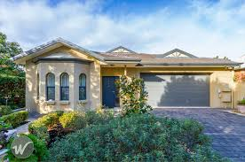 100 For Sale Adelaide Hills House For Sale In Lower Mitcham Walter Irvine 3