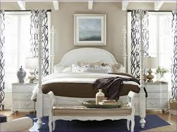 Paula Deen Furniture Sofa by Bedroom Fabulous Paula Deen Bathroom Vanity Universal Furniture
