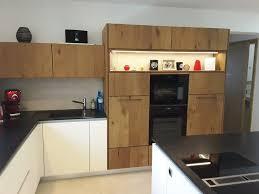 perfekt gelungene breitschopf küche breitschopf küchen