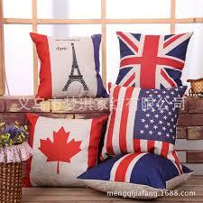 refill sofa cushions uk perplexcitysentinel com