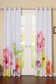 Kitchen Curtains Searsca by 31 Best Curtain Ideas Images On Pinterest Windows Window