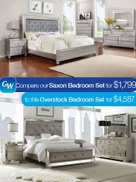 Gardner White Bedroom Sets by Products Gardner White Blog