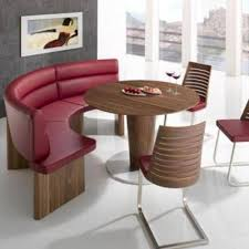 dining room sets with bench seating best modern furniture design