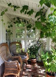 31 best room decor images on pinterest room decor sweet home