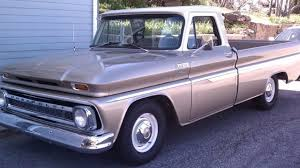 1965 Chevrolet C/K Truck For Sale Near Tuscon, Arizona 85743 ... 1948 Intertional Harvester Other Ihc Models For Sale Near New 2018 Ford Super Duty F350 Srw Limited 4wd Crew Cab 675 Box 1977 Chevrolet Ck Truck Cadillac Michigan 49601 1955 F100 2wd Regular San Jose California Trucks Long Beach 90815 1979 Scottsdale York South 2014 Suvs And Vans Jd Power Cars Toprated In The 2015 Initial Quality Study Used Pickup Prices Values Nadaguides Truck 1965 Las Vegas Nevada 89119 1964 Cheyenne Temecula