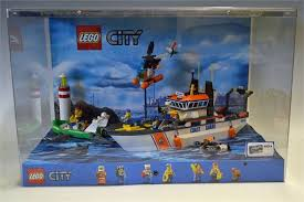 Anyone Know Where Can Get These Plastic And What Is It Call To DIY Like Lego Display Cases Not Interested In Acrylic