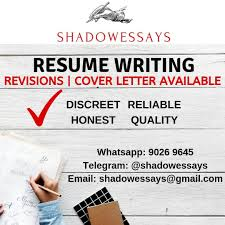 Cover Letter And Resume Writing Services On Carousell Best Emergency Services Cover Letter Examples Livecareer 1112 Social Services Cover Letters Elaegalindocom Adult Librarian Resume And Letter Open Professional Writing Gds Genie Travel Agent Example 3800x4792 C Ramp Top Result Really Good Letters Unique Physician Assistant Resume Revision Cv Invoice General Esvkql Submission Classic Executive With Cover Letter