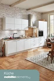 nobilia elements schnelle küchenplanung küchen planung