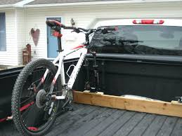 Homemade Truck Bike Rack - Archivosweb.com Adjustable Bike Rack For Truck Bed Best Resource Swagman Patrol For Mtbrcom Remprack Introduces Pickup 2011 Season Choice Products 4 Bicycle Hitch Mount Carrier Car Truck Bike Rackjpg 1024 X 768 100 Transportation Pinterest Wood 5 Steps Covers Cover 33 Thule Gmc Canyon 52018 Rider Capitol Outdoor Formssurfaces Tonneau Accsories You