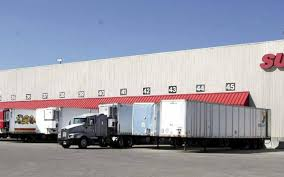 100 Fargo Truck Sales No Immediate Change To Hornbachers Planned Following Sale Of
