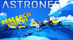 Mining Lithium Astroneer For Major Coin Rock A Bye Baby Nursery Rhymes Ming Truck 2 Kids Car Games Overview Techstacks Heavy Machinery Mod Mods Projects Robocraft Garage 777 Dump Operators Traing In Sabotswanamibiaand Lesotho Amazoncom Excavator Simulator 2018 Mountain Crane Apk Protype 8 Wheel Ming Truck For Large Asteroids Spacngineers Videogame Tech Digging Real Dirt Caterpillar Komatsu Cstruction Economy Platinum Map V 09 Fs17 Mods Lvo Ec300e Excavator A40 Truck Mods Farming 17 House The Boards Production Ai Cave Caterpillar 785c Ming For Heavy Cargo Pack Dlc V11 131x