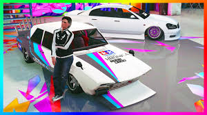 What GTA 5 Vehicles Would Look Like After Benny's Upgrades + New ... Design Your Own Custom Car Build Customize With Ultra Wheel Builder Lewisville Autoplex Lifted Trucks View Completed Builds Airport Chrysler Dodge Jeep Visualizer Auto Addictions American Luxury Suvs Z92 Crossout Vr With Oculus Touch And Steer Death Truck In Stillwater Ok Wilson Gm Wheels Sport