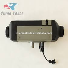Diesel Heater China 2kw Air Parking Heater For Diesel Truck Boat ... 12 Volt Diesel Fired Engine Truck Parking Heater Lower Fuel Csumption China Sino Howo Faw Trailer Spare Parts Water Amazoncom Maradyne H400012 Santa Fe 12v Floor Mount 2kw 12v Air For Truckboatcaravan Similar To Heaters For Trucks Boats And Rvs General Components Factory Suppliers New2 2kw24v Car Boat Rv Motorhome Installing A Catalytic In Camperrv Nostalgia Cooling Control Valve Bmw 5 7 6 Series Heating Systems Bunkheaterscom Rocsol At Work Preheater Machine Truck Inspection Before