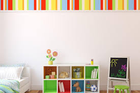 Bedroom Cool Wall Designs For Bedrooms Using Grey With Ideas Kids
