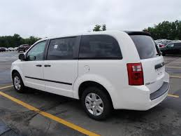 100 Cheap Used Trucks For Sale By Owner Mini Vans New And Refrigerated Vans